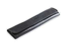 http://www.taktbatons.com/img/timthumb.php?src=baton-case/ttlk-4-1488612608-3.jpg&h=180