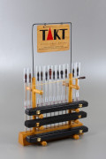 https://www.taktbatons.com/img/timthumb.php?src=baton-display/12-batons-wood-display-1479380805-1.jpg&h=180