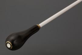 http://www.taktbatons.com/img/timthumb.php?src=baton/c-524-1508491804-3.jpg&h=180