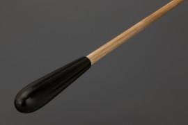 https://www.taktbatons.com/img/timthumb.php?src=baton/n-510-1508488561-3.jpg&h=180