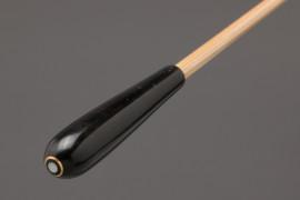 http://www.taktbatons.com/img/timthumb.php?src=baton/n-514-1493382333-1.jpg&h=180