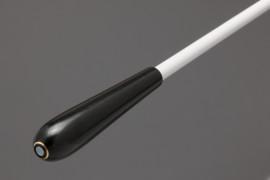 https://www.taktbatons.com/img/timthumb.php?src=baton/w-514-1493380265-1.jpg&h=180